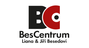 BesCentrum spol.s.r.o.